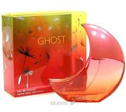 Фото Ghost Summer Flirt EDT