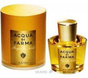 Фото Acqua di Parma Magnolia Nobile EDP
