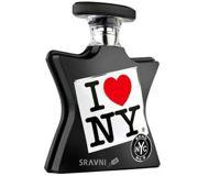 Фото Bond No.9 I Love New York for All EDP