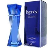 Фото Lancome Hypnose Elixir EDP