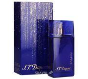 Фото Dupont S.T. Orazuli Pour Femme EDP