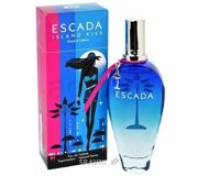 Фото Escada Island Kiss Limited Edition EDT