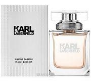 Фото Karl Lagerfeld Karl Lagerfeld for Her EDP