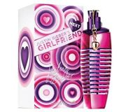 Фото Justin Bieber Next Girlfriend EDP