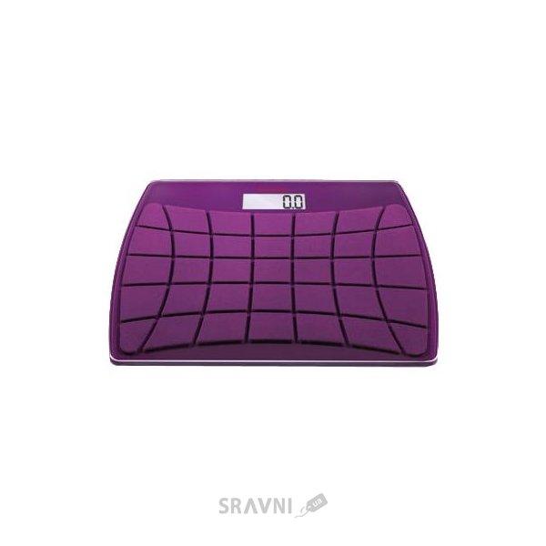 Фото Soehnle 63312 Art Style Velvet Purple