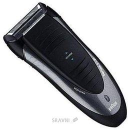 Braun FreeControl 190 Series 1