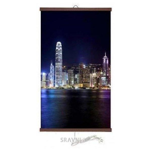 Фото Трио Гонконг