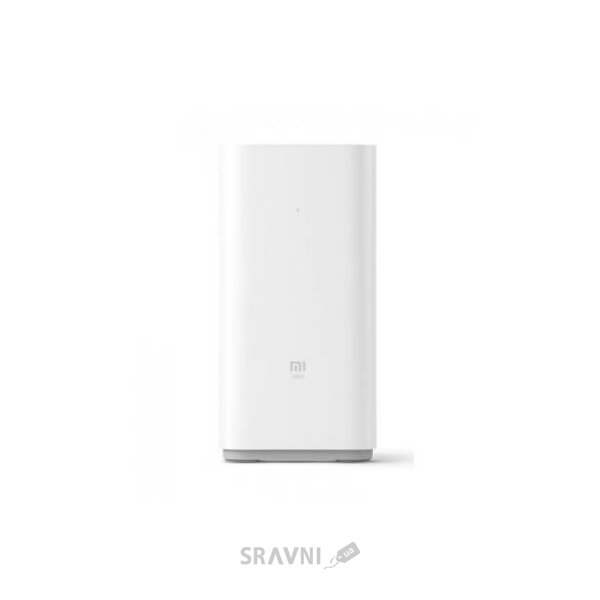 Фото Xiaomi Mi Water Purifier