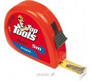 Фото Top Tools 27C232