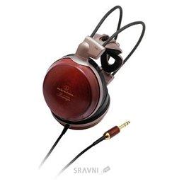 Audio-Technica ATH-W1000