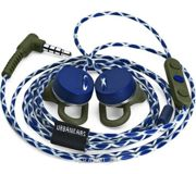 Фото Urbanears Reimers Active Trail