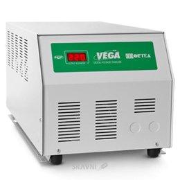 ORTEA VEGA 1500-15