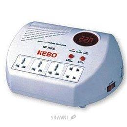KEBO SR-1000D