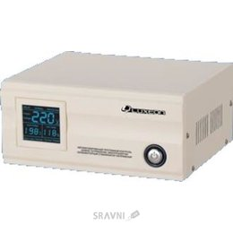 Luxeon LDR-800VA
