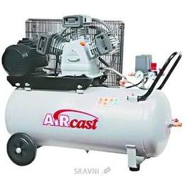 AIRCAST СБ4/С-100.LB40