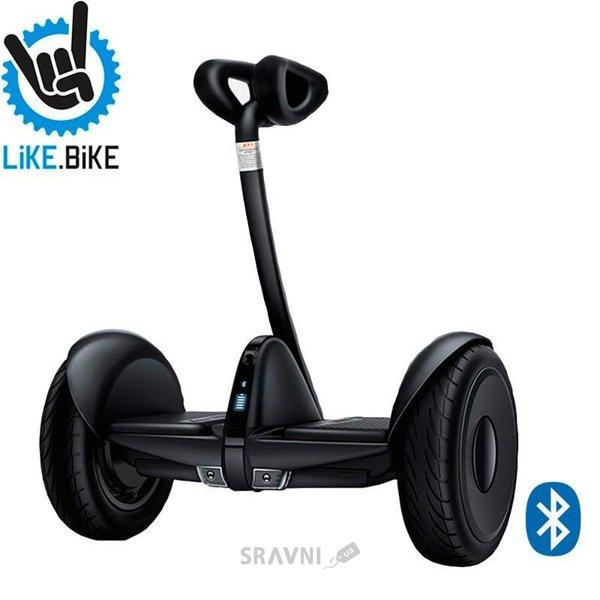 Фото Like.Bike Mini