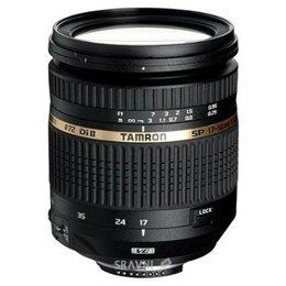 Tamron SP AF 17-50mm F/2.8 XR Di II LD Aspherical [IF] Minolta A