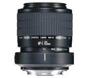 Фото Canon MP-E 65mm f/2.8 1-5x Macro Photo