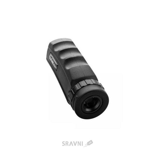 Фото SIGETA Spirit 10x25 WP (65805)