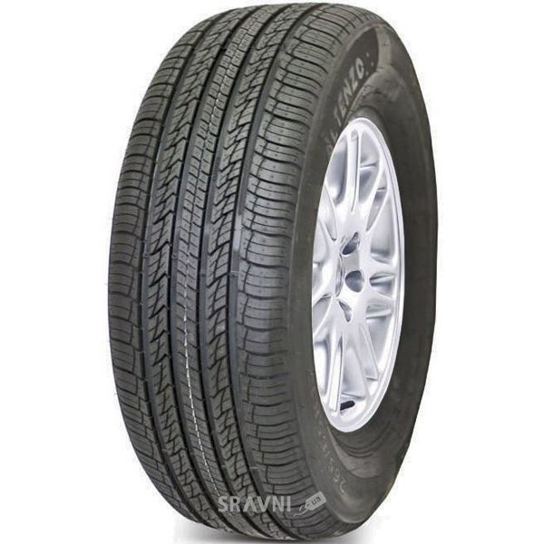 Фото Altenzo Sports Navigator (275/65R17 119V)