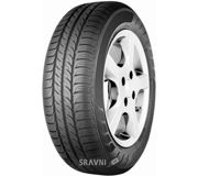Фото Seiberling Touring (185/65R14 86H)