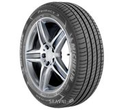 Фото Michelin Primacy 3 (225/50R17 94H)
