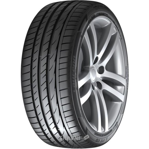 Фото Laufenn S Fit EQ LK01 (205/55R16 92V)