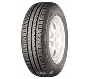 Фото Continental ContiEcoContact 3 (185/65R14 86H)