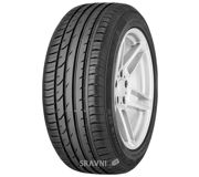 Фото Continental ContiPremiumContact 2 (215/55R17 94W)