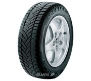 Фото Dunlop SP Winter Sport M3 (215/60R17 96H)