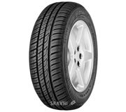 Фото Barum Brillantis 2 (185/60R14 82T)