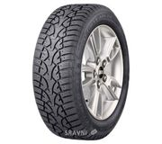 Фото General Tire Altimax Arctic (205/60R15 91Q)