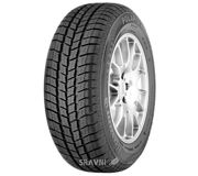 Фото Barum Polaris 3 (195/65R15 91H)