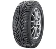 Фото Yokohama Ice Guard IG35 (205/60R16 95T)