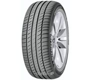 Фото Michelin PRIMACY HP (225/50R17 94H)