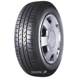 Bridgestone B250 (215/60R16 95H)