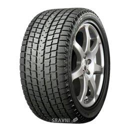 Bridgestone Blizzak RFT (225/50R17 94Q)