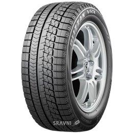 Bridgestone Blizzak VRX (205/65R16 95S)