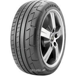Bridgestone Potenza RE070 (225/45R17 90W)