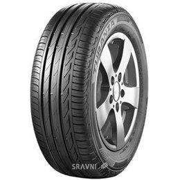 Bridgestone Turanza T001 (225/55R17 101W)