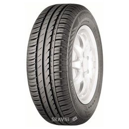 Continental ContiEcoContact 3 (155/60R15 74T)