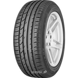 Continental ContiPremiumContact 2 (155/70R14 86T)