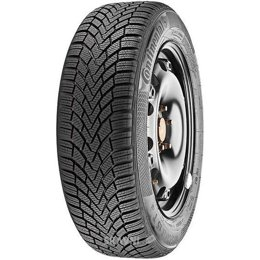 Continental ContiWinterContact TS 850 (175/60R15 81T)