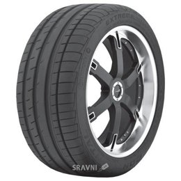 Continental ExtremeContact DW (225/55R16 95W)