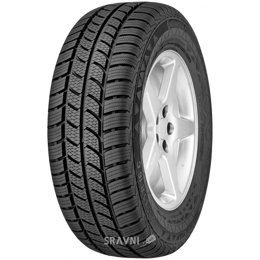 Continental VancoWinter 2 (205/60R16 100/98T)