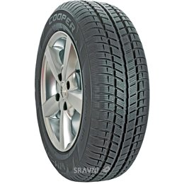 Cooper Weather-Master S/A2 (205/55R16 91T)