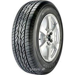 Dunlop Signature CS (245/60R18 104H)