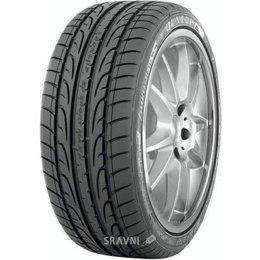 Dunlop SP Sport MAXX (235/55R19 101V)