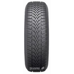 Цены на Dunlop SP Winter Response 2 185/60 R15 88T, фото