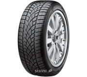 Фото Dunlop SP Winter Sport 3D (215/60R17 96H)